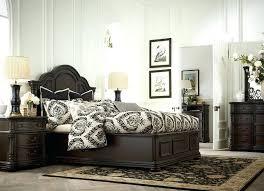 sale bedroom furniture furniture havertys bedroom furniture sale traditional eyes trendy