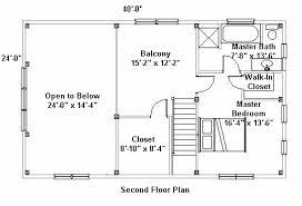 Floor Plans Storage Sheds Sc 12x24 Shed Plans Free Download