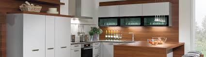 designer kitchens scotland