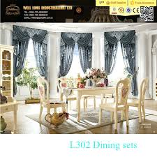 Perth Dining Chairs Water Hyacinth Dining Chairs Perth Uk Set Chocolate Chair