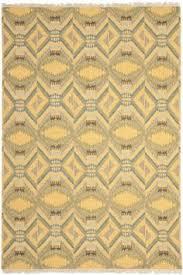 Safavieh Home Furnishing Rug Tfn717a Safavieh Rugs Tiffany Rugs Wool Rugs Area Rugs
