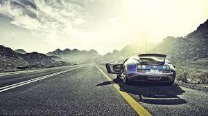 concept bugatti gangloff 2017 bugatti veyron la finale images car images