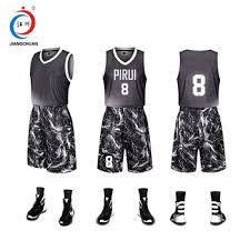 color combination with black 2017 new design color combination black sublimated basketball