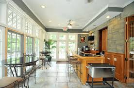Cincinnati Kitchen Cabinets A1 Appliance Service Cincinnati Ohio Appliances Ideas