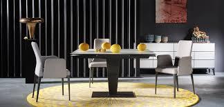 Table Salle A Manger Roche Bobois by Table De Repas Osiris Roche Bobois