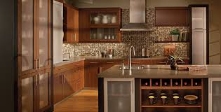 Dura Supreme Crestwood Cabinets Dura Supreme Product Lines Cabinetry With Tlc Cabinetry With Tlc