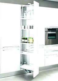 tiroir interieur placard cuisine rangement placard cuisine interieur placard cuisine interieur tiroir
