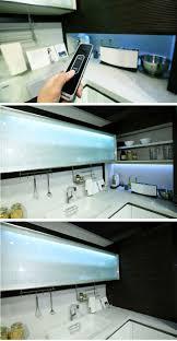 hanssem master of kitchen furnishings korea net the official