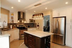 kitchen designers calgary calgary cabinets depot ltd opening hours 110 5421 11 street ne