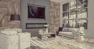 Beautiful Interiors Of Homes Ltd Beautiful Homes Love To Decorate Sl