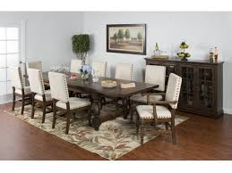 round table mt shasta sunny designs dining room savannah dining table 1383ac evans