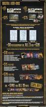battletech by harebrained schemes llc u2014 kickstarter