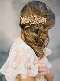 Hochsteckfrisurenen Schulterlange Haare Hochzeit by Brautfrisuren Für Mittellange Haare