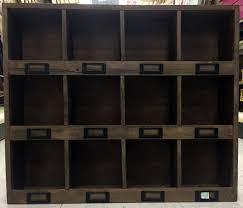 Storage Unit Organization Ideas by Craftroom Organization Unique Storage Ideas Hobby Lobby
