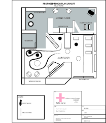 Evacuation Floor Plan Template 100 16x20 Floor Plans Basement Floor Plan Generator