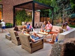Firepit Accessories Diy Backyard Pit Ideas All The Accessories You Ll Need