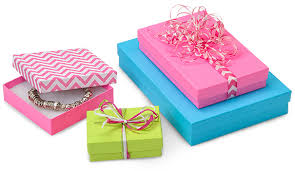 personalized jewelry gift boxes 100 recycled jewelry gift boxes in pretty bright colors green