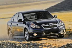 subaru baja off road 2014 subaru legacy reviews and rating motor trend
