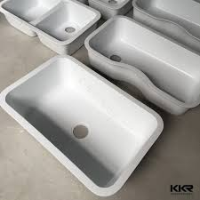 Solid Surface Sinks Kitchen by Heated Kitchen Sink Heated Kitchen Sink Suppliers And