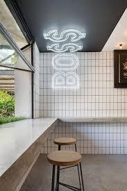 357 best someday images on pinterest cafe signage restaurant