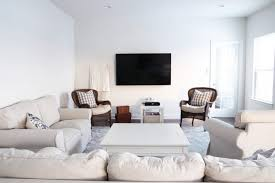 Living Room Built In Living Transforming Our Living Room With Ikea Besta Built Ins Just A