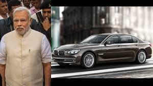 cars bmw narendra modi u0027s bmw car v s barack obama u0027s cadillac car gq india