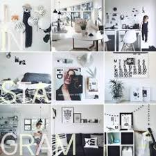 instagram design ideas t d c my instagram t h e d e s i g n c h a s e r