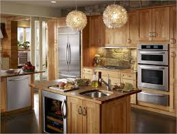 Range In Kitchen Island by Kitchen Wonderful Kitchen Appliances Packages Home Depot With