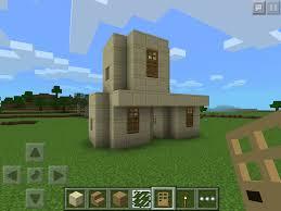 minecraft what is the most efficient village housing layout