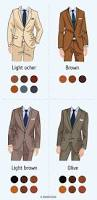 Mens Formal Wear Guide A Complete Footwear Guide For Men