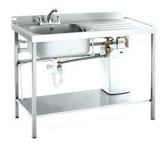 plastic utility sink lowes used utility sink utility sink used transform utility sink lowes