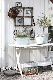landhausstil wohnzimmer landhausstil dekoration eisigen auf wohnzimmer ideen oder alte