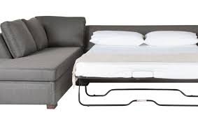Replacement Mattresses For Sofa Beds Sofa Hide A Bed Sofa Badassery Queen Hide A Bed Sofa U201a Peppiness