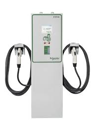 wall charging station wavlink usb charging station 60w type c