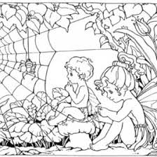 coloring pages older kids free coloring sheet advanced