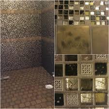 bathroom design magnificent mid century bathroom bath mirrors