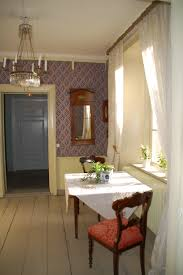 free images table retro villa house floor home cottage