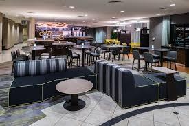 hotel courtyard san luis obispo ca booking com