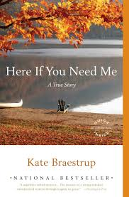 thanksgiving true story here if you need me u2013 hachette book group