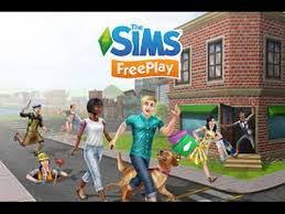 sims mod apk the sims freeplay v5 21 0 mod apk money gold hack no vip