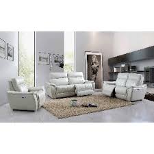 living room sets nyc shop online for quality living room sets with free shipping at