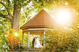Wedding Photographers Nj 1314 Studio New Jersey Wedding Photographer Google