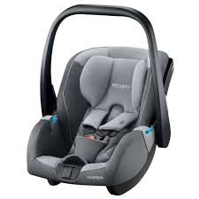 si e auto recaro lightweight car seat 2019 2020 car release and reviews