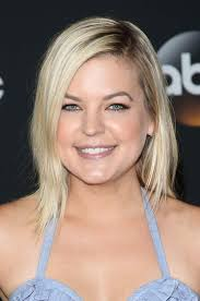 images of kirsten storms hair kirsten storms 5 fast facts you need to know heavy com