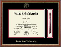 diploma frame tech tassel diploma frame in newport item