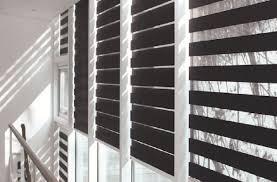 Window Blinds Melbourne Offer 50 Vision Blinds Twin Blinds Zebra Blinds Blinds