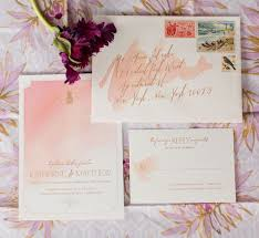 wedding invitations auckland the ultimate how to guide for choosing your wedding invitations