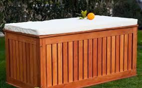 Patio Storage Chest by Bench 50 Awesome Storage Bench Designs Awesome Wooden Bench With