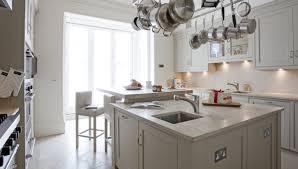 interior designer in knightsbridge london u2013 lawson robb