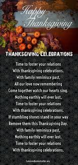 50 best thanksgiving wishes quotes images on